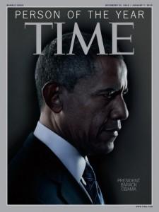 ObamaTimePOY