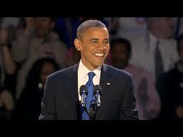 ObamaGala