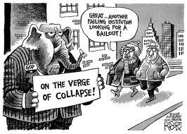 Failed GOP